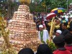 tradisi-yaa-qawiyyu-klaten-sempat-jadi-trending-di-twitter.jpg