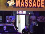 tragedi-penembakan-brutal-di-panti-pijat-di-atlanta-tewaskan-8-orang-seorang-remaja-21-ditahan.jpg