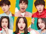 trailer-drama-korea-jtbc-welcome-to-waikiki-2-resmi-dirilis.jpg