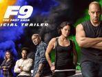 trailer-film-fast-furious-9-dirilis-perlihatkan-musuh-baru-dan-kemunculan-han.jpg