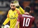 transfer-ac-milan-terbaru-daftar-pemain-rossoneri-gabung-inter-sebelum-hakan-calhanoglu.jpg