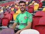 transfer-liga-inggris-11-pemain-baru-brentford-chelsea-2-mu-3-liverpool-1.jpg