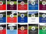 transfer-pemain-masuk-keluar-terbaru-liga-inggris-chelsea-mu-everton-city-norwich.jpg