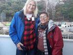 transgender-sekeluarga_20171218_080529.jpg