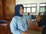 tri-endah-yitnani-kepala-dinas-perindustrian-dan-perdagangan-kabupaten-sleman_20180710_152336.jpg