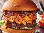 trik-memilih-menu-sehat-di-restoran-siap-saji.jpg