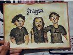 trio-fragsa.jpg