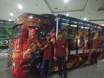 truk-avengers-seharga-rp-300jutamejeng-di-jogjakarta-truck-festival_20180907_171816.jpg