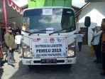 truk-pengangkut-logistik-pemilu-2019-kota-yogya.jpg