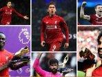 tujuh-rekor-liga-inggris-yang-catatan-pemain-liverpool.jpg