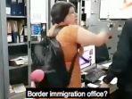 turis-inggris-tampar-petugas-imigrasi-di-bali_20180802_113526.jpg