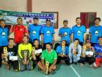 turnamen-catur-dan-pingpong-prm-cup-ii_20171122_233020.jpg