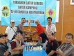 turnamen-catur-se-kecamatan-jadi-ajang-penjaringan-atlet-catur.jpg