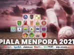 turnamen-piala-menpora-2021-ilustrasi.jpg