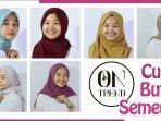 tutorial-6-gaya-hijab-segi-empat-spesial-ramadan.jpg