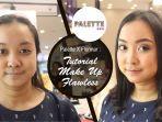 tutorial-make-up-flawless-flormar.jpg