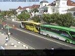 twitter-titiknol_jogja-bus-pariwisata-terpantau-memasuki.jpg