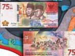 uang-baru-hut-ke-75-republik-indonesia-begini-filosofi-desain-bahan-uang-peringatan-kemerdekaan.jpg