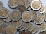 uang-koin-rp-1000-bergambar-kelapa-sawit.jpg