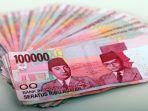 uang-rupiah_20180201_140741.jpg