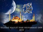 ucapan-doa-dan-kata-kata-peringatan-maulid-nabi-muhammad-saw-2018-bahasa-inggris-dan-artinya.jpg
