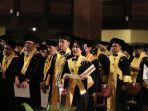 ugm-mewisuda-1083-lulusan-program-pascasarjana_20180720_154730.jpg