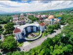 uii-jadi-universitas-swasta-terbaik-di-indonesia_20180818_222737.jpg