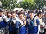 ukdw-lepas-373-mahasiswa-kkn-lima-di-antaranya-mahasiswa-asing_20180627_201530.jpg