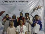 ukm-taekwondo-universitas-muhammadiyah-yogyakarta-berhasil-menorehkan-prestasi_20171210_182819.jpg