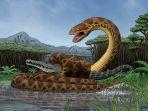 ular-raksasa-titanoboa_20180409_115027.jpg