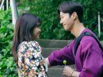 ulasan-drama-korea-nevertheless-episode-4.jpg