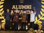 umy-kembali-berikan-penghargaan-kepada-alumni-lewat-alumni-awards-2020.jpg