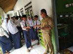 unbk-kabupaten-magelang_20180423_150050.jpg
