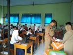 unbk-kabupaten-magelang_20180424_210538.jpg
