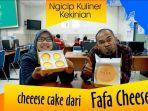 unboxing-kuliner-review-cheesecake-jepang-dari-fafa-cheese-jogja_1.jpg