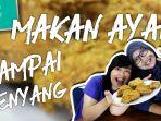 unboxingkuliner-fried-chicken-lokal-yogyakarta.jpg