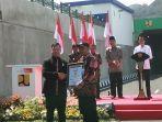 underpas-yia-mendapatkan-penghargaan-dari-museum-rekor-indonesia.jpg