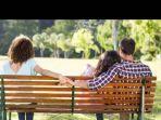 unggahan-artikel-tentang-perselingkuhan.jpg