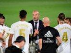 unggul-poin-dari-barcelona-zidane-gelar-laliga-diputuskan-akhir-musim.jpg