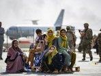 uni-eropa-mustahil-evakuasi-sekutu-afghanistan-akhir-agustus.jpg