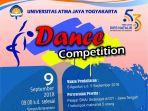 universitas-atma-jaya-yogyakarta-uajy-akan-menggelar-kompetisi-tari_20180820_093424.jpg