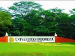 universitas-indonesia_ih_20160419_072645.jpg