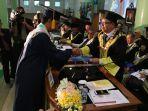 universitas-islam-indonesia-uii-menggelar-wisuda-doktor-magister-sarjana-dan-diploma.jpg