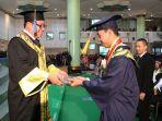 universitas-islam-indonesia-uii-menggelar-wisuda-magister-sarjana-dan-diploma.jpg
