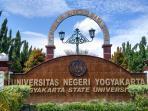 universitas-negeri-yogyakarta-uny_20160304_071853.jpg