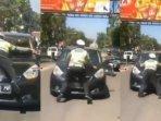 unsur-pidana-ulah-pengemudi-dalam-postingan-viral-video-mobil-tabrak-polisi-bandung-diselidiki.jpg