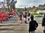 upacara-ganti-dwaja-di-puri-pakualaman-yogyakarta.jpg