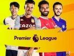 update-akhir-pekan-bursa-transfer-pemain-liga-inggris-mu-chelsea-everton-liverpool.jpg