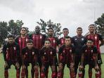 update-berita-bursa-transfer-liga-2-2020-persis-solo-datangkan-4-pemain-jebolan-liga-1.jpg