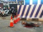 update-bom-bunuh-diri-guncang-pospam-lebaran-kartasura-terduga-pelaku-tergeletak-bersimbah-darah-1.jpg